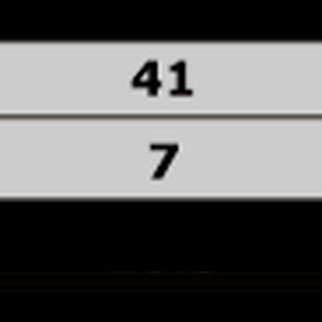 47800011-BK / ENDURANCE BOOTS (BLACK)
