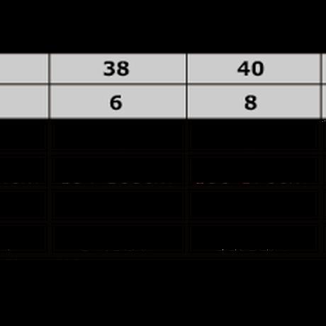 5cd3b678a89452151dfe5e06