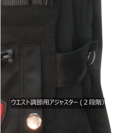 BPJ-04P/タクティカルガードベスト CE
