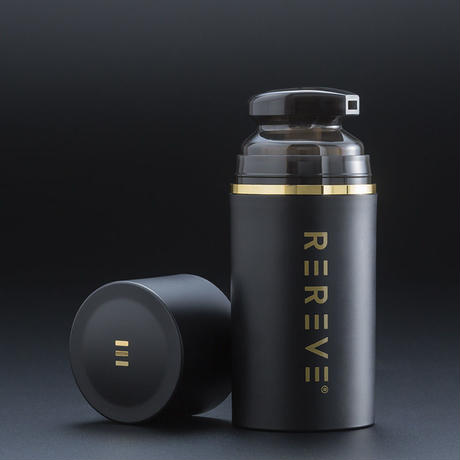 REREVE ALL IN ONE GEL ゴールデンシトラス(柑橘系の香り)【医薬部外品】