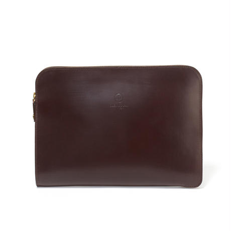NEW CLUTCH  BRIEF CASE