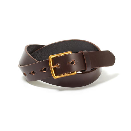 STIRRUP BELT / CIGAR