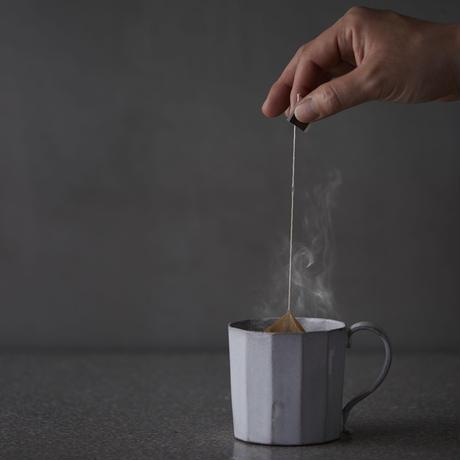 包種茶「みなみさやか」ティーバッグ  10杯分