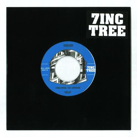 7INC TREE #03