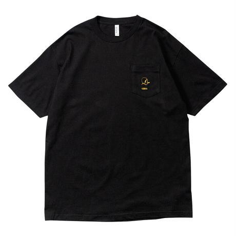 Trees Shop Tee (Black)