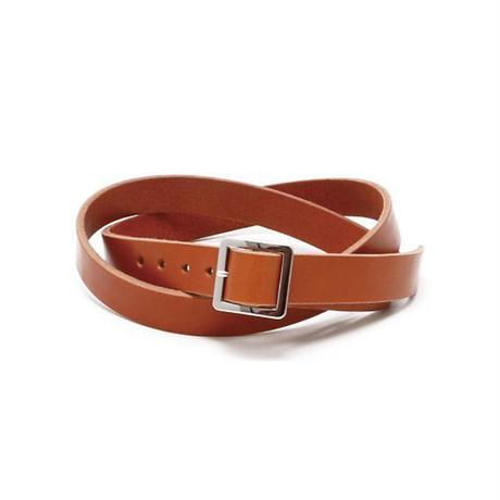 Leather Belt 20mm