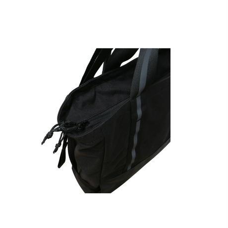 CIVVY MESSENGER Tote Bag