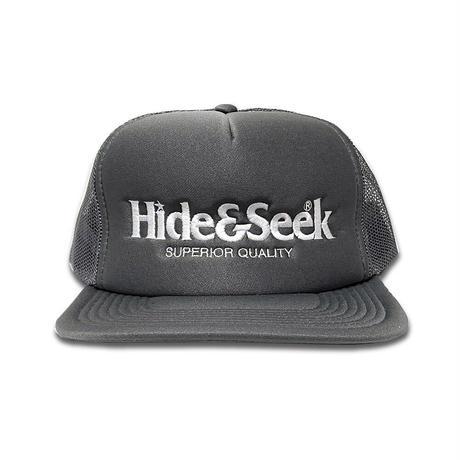 H&S Mesh CAP(Limited)