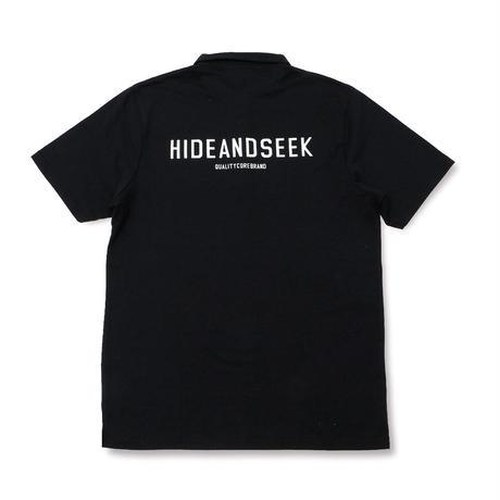 HS Polo