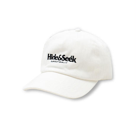 H&S Herringbone CAP(Limited)