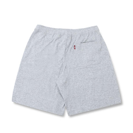 HS Short(21ss)