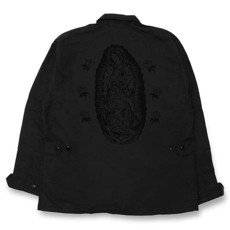 BDU L/S Shirt