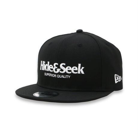 NEW ERA CAP (21ss)