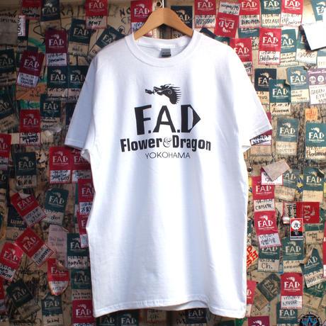 FADST-001(ホワイト)