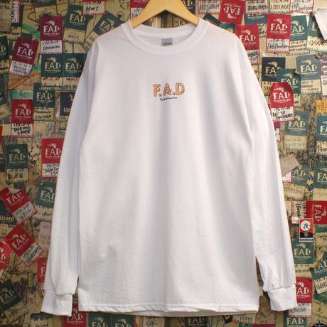 FADLT-002(ホワイト)