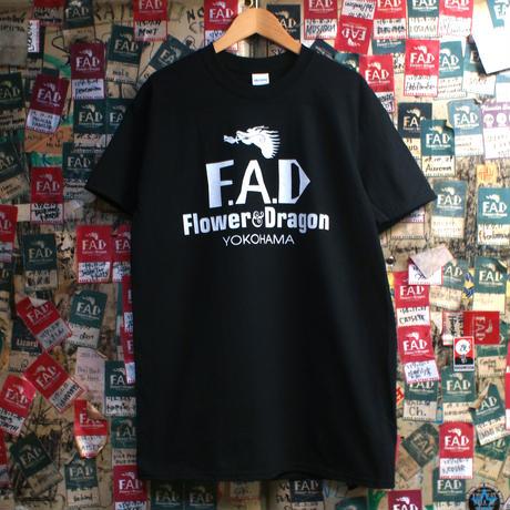 FADST-001(ブラック)