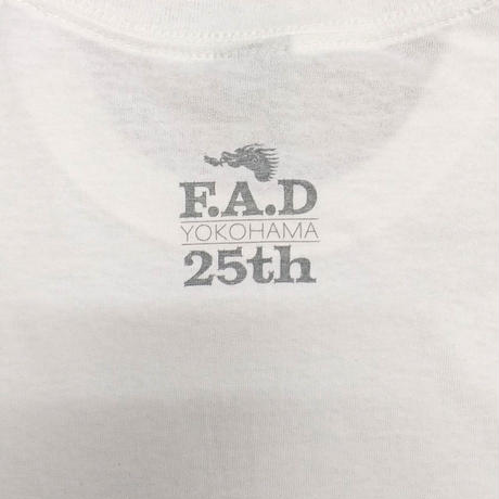 FADST-011(ホワイト)