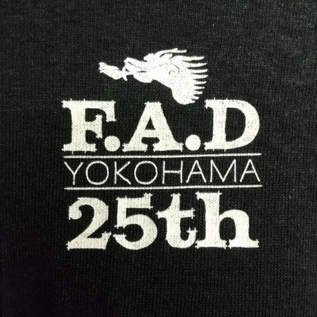 FADST-011(ブラック)