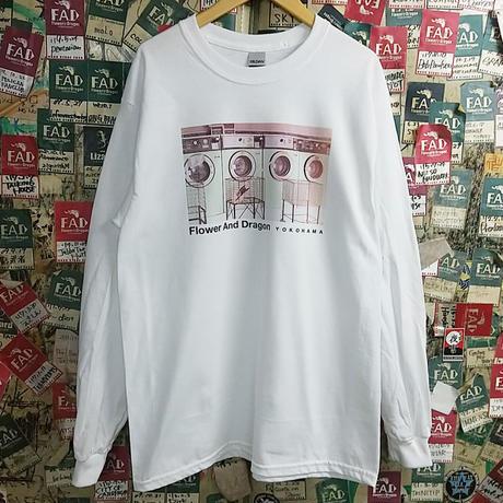 FADLT-004(ホワイト)