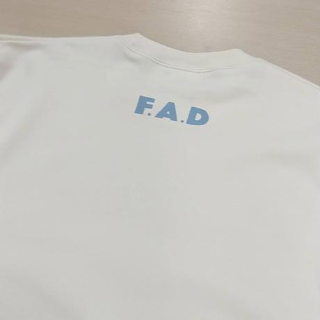 FADSW-002(ナチュラル)