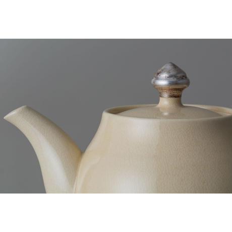 Tea Things / TEA POT