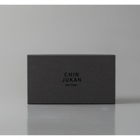 ギフト箱 Mサイズ