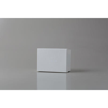 MINICUPギフトBOX (2個用)