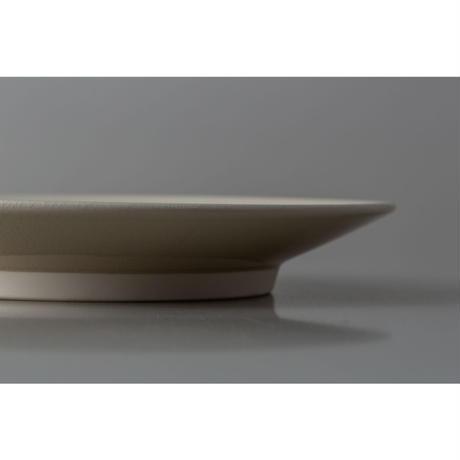 New Dinner / PASTA DISH