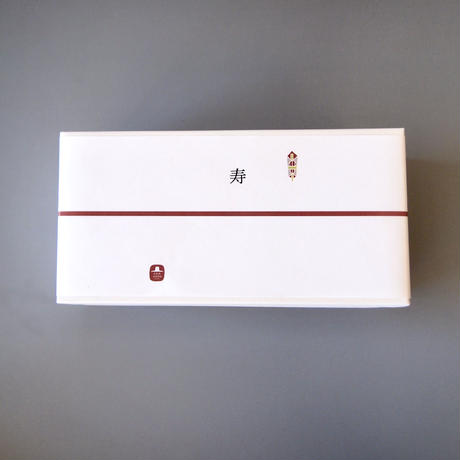 MINICUPギフトBOX (3個用)