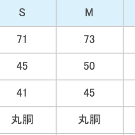 5cf5f42fadb2a130dd0cfd8d