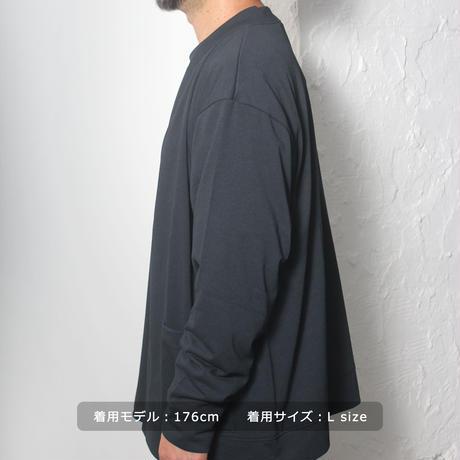 【Et baas CAPABLE CD】カーディガン(全4種選択)