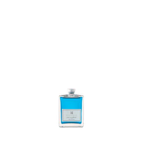 EVE un BLUE (イヴ アン ブルー) Fragrance   /   EVE un BLUE リードディフュザー