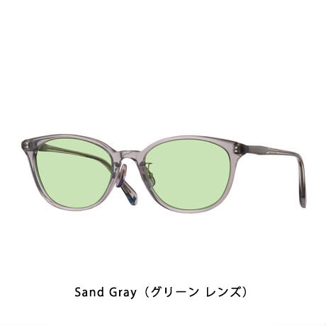 GARDEN / PEONY (全10種選択)