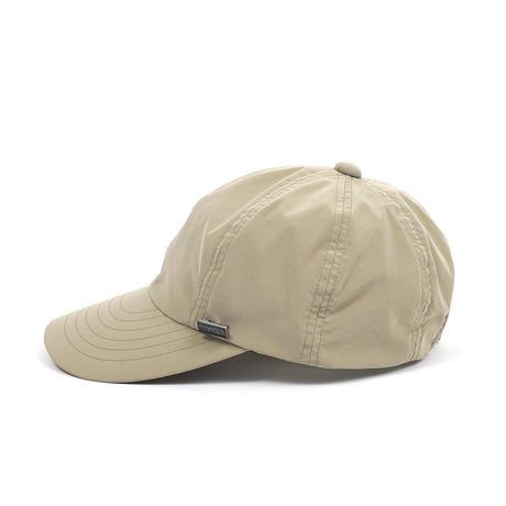 【Et baas  CAP】エバースキャップ(全2種選択)