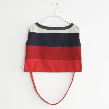 T-SHIRT BAG/ L/ NO.3