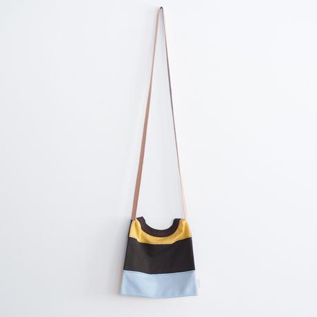 T-SHIRT BAG / S / NO. 14