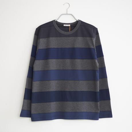 長袖 / メンズXL  / NO.  2