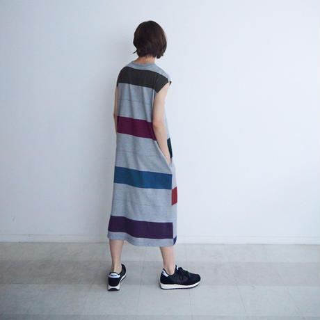 リズミックワンピース/ NO.9