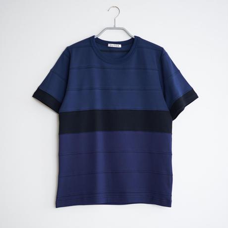 半袖 /メンズS / NO.13