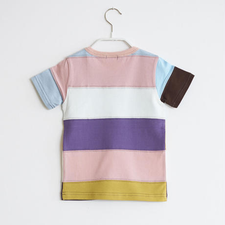 KIDS・半袖/ 100cm/ NO.3