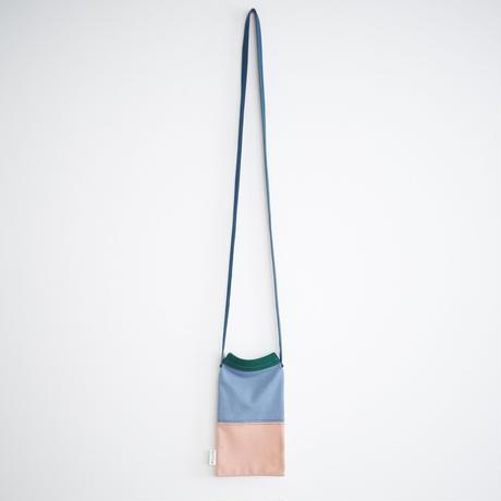 T-SHIRT BAG / XS / NO. 1