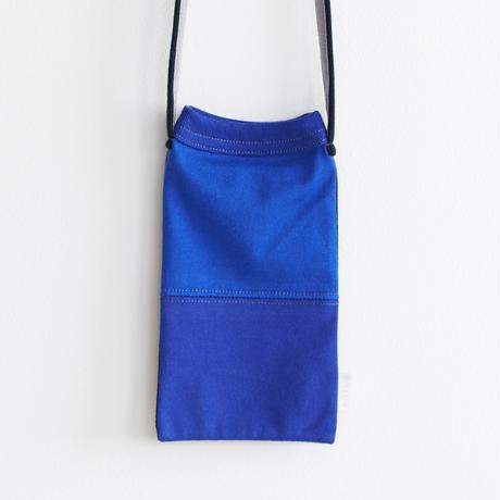 T-SHIRT BAG / XS / NO.  11