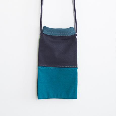 T-SHIRT BAG / XS / NO.  6