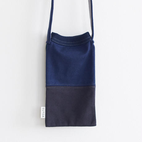 T-SHIRT BAG / XS / NO.  12
