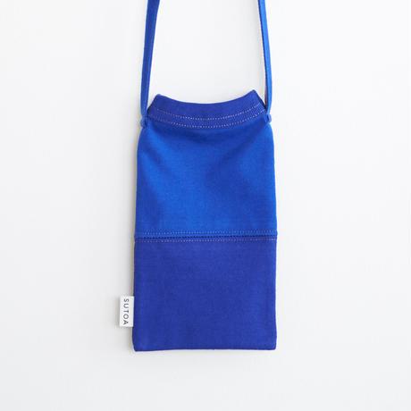 T-SHIRT BAG / XS / NO. 2
