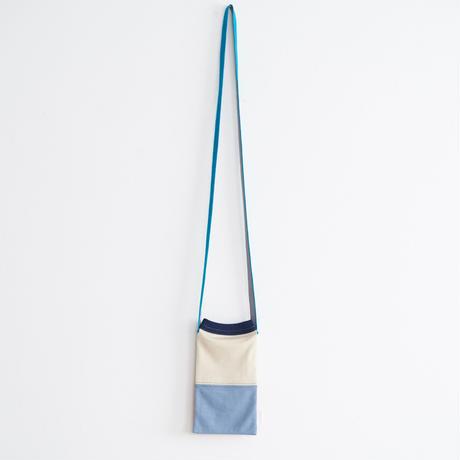 T-SHIRT BAG / XS / NO.  18