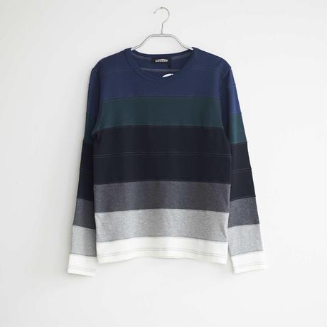 長袖 /レディースS  /  NO. 5