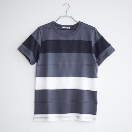 半袖 /メンズS / NO.14