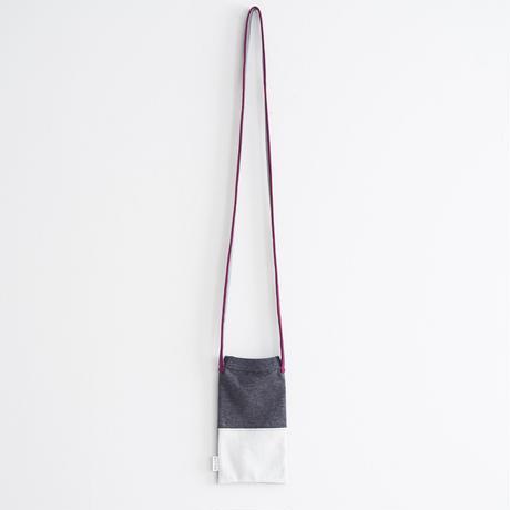 T-SHIRT BAG / XS / NO.  14