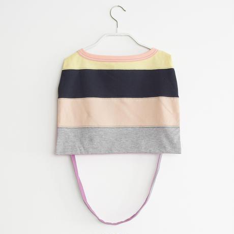 T-SHIRT BAG/ L/ NO.5